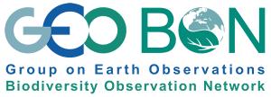 GeoBon logo