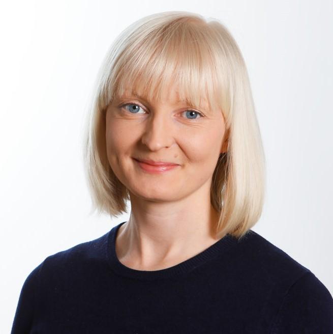 Ulpu Leinonen